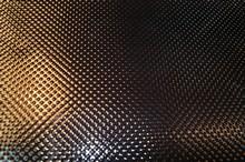 dr10 Feuilles texture très petit pois