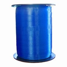 RB216 Ribbon Bolis Splendene Blu Reale