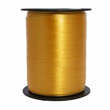 RB221 Ribbon Bolis Splendene Oro