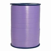 RB207 Bolduc ribbon lilac