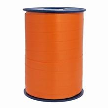 RB211 Ruban bolduc orange