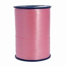RB206 Bolduc ribbon light pink