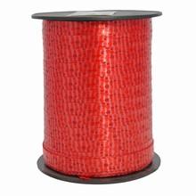 RB520 Ribbon Bolis Capri Rosso