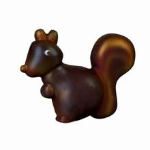 20-C1004 moule chocolat