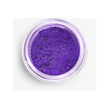hl004 colorant hybride bleu violet