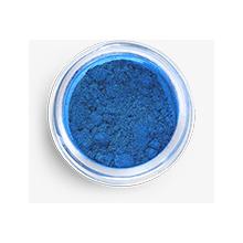 hl007 colorant hybride super bleu