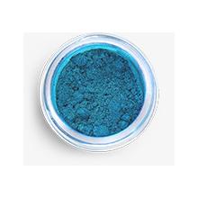 hl008 hybrid color teal blue