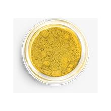 hl012 colorant hybride jaune canari