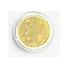 hl013 colorant hybride jaune