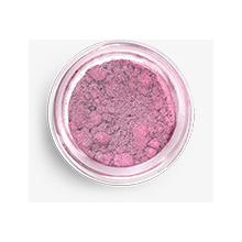 hl020 hybrid color princess pink