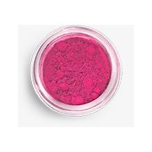 hl021 hybrid color amethyst pink