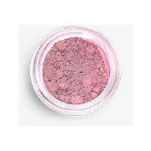 hl023 hybrid color hydrangea pink