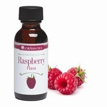 LorAnn Raspberry Flavor 1oz.
