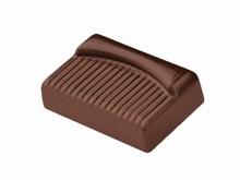 drc1739 chocolate mold