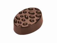 drc1741 chocolate mold