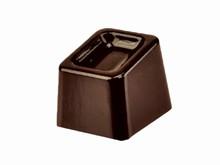 drc1744 moule chocolat
