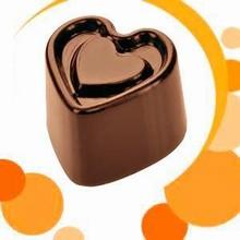 drc1752 moule chocolat coeur