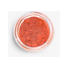 hl029 hybrid color red orange