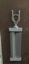 3DG3hg Trophy