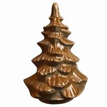 3DN12 Christmas Tree