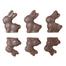 XLP12hg Rabbits