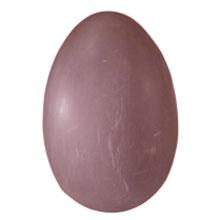 XLP29hg Egg