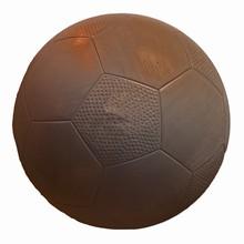 XXL11hg Soccer Ball