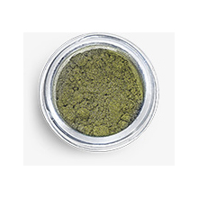 hl036 hybrid color khaki green