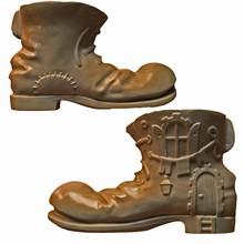 XXXL6 Giant Boot