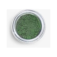 hl037 hybrid color holy green