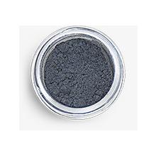 hl014 colorant hybride noir