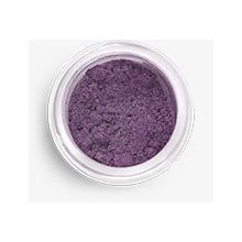 hl042 hybrid color violet
