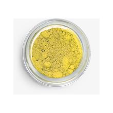 hl045 colorant hybride or doux