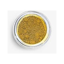 hl048 hybrid color old gold