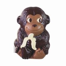 HB497A pvc mold monkey