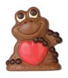 HB8010 Frog
