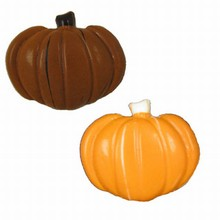 Thermoformed blister sheets 2D pumpkins