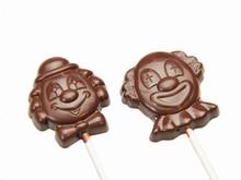 art14583 moule chocolat
