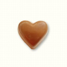 x936 moule chocolat