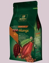 Alunga Barry chocolate