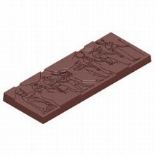 it815 chocolate mold