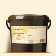 500g cocoa butter