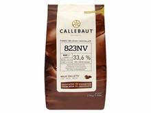 823 Callebaut