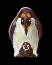 hb8028 moule chocolat