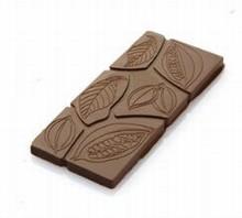it810 chocolate bar mold