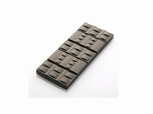 it813 chocolate bar mold
