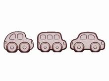 cw1693 Cars
