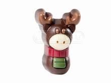 cw1736 moule chocolat