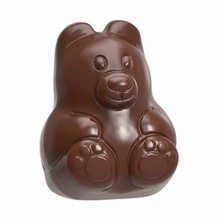 cw1697 moule chocolat double