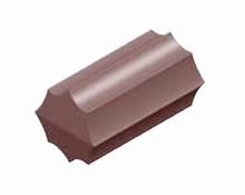 cw1730 moule chocolat